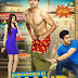 Kuku Mathur Ki Jhand Ho Gayi Monday Box Office Collection: Washout