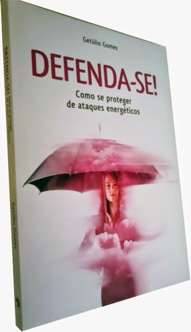 Meu livro 2