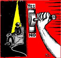 Capital punishment essay outline JFC CZ as