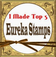 Topp 5 Eureka Stamps