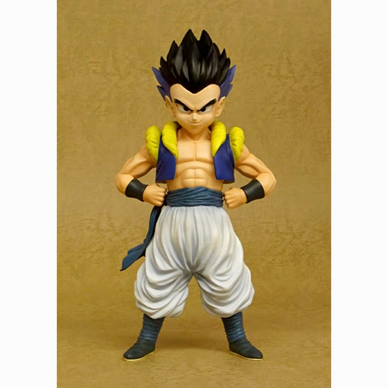 http://biginjap.com/en/pvc-figures/10105-dragon-ball-z-gigantic-series-gotenks-.html