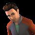 Los Sims 4! Mas información