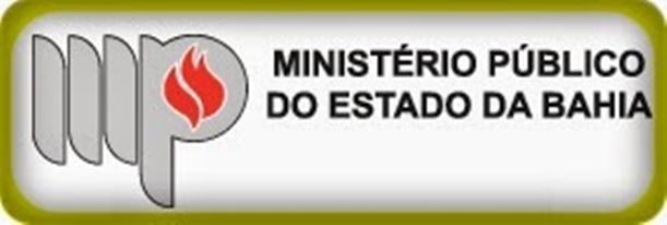 MINISTÉRIO PÚBLICO.