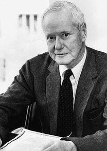 Robert K. Merton, Teori Fungsionalisme, Teori Fungsionalisme struktural, Teori Fungsionalis, Teori Fungsionalisme Struktural Merton, analisa fungsional Merton, sosiologi kontemporer, contoh makalah,