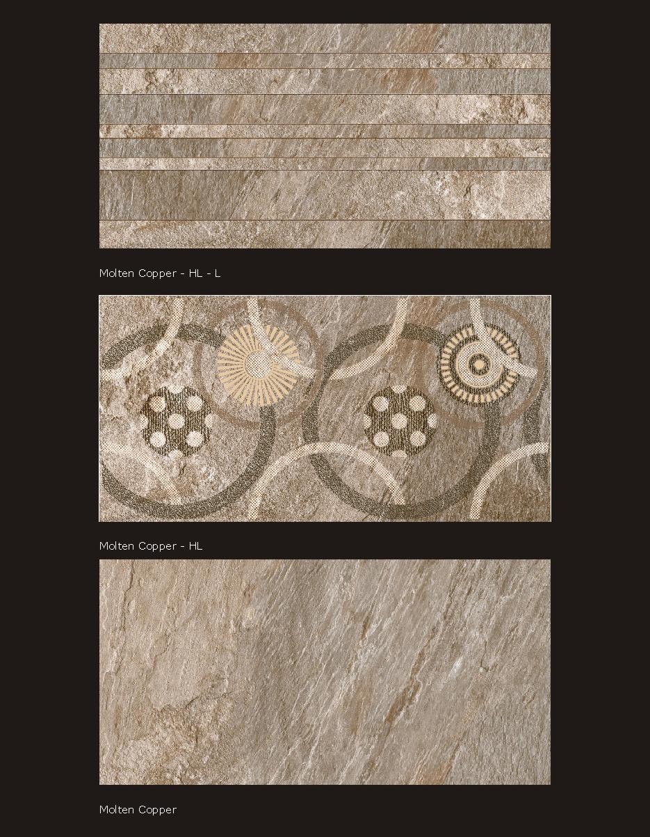 tilé rak ceramics india catalogue 16x32 and price list