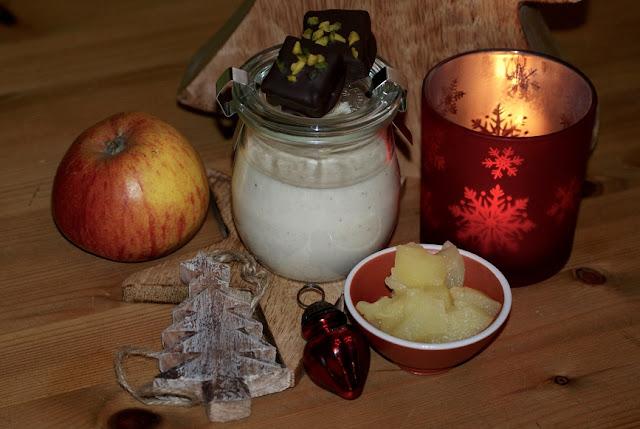 http://www.twoodledrum.de/2015/12/adventskalenderturchen-5-nachspeise.html