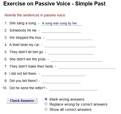 http://www.ego4u.com/en/cram-up/grammar/passive/exercises?simple-past
