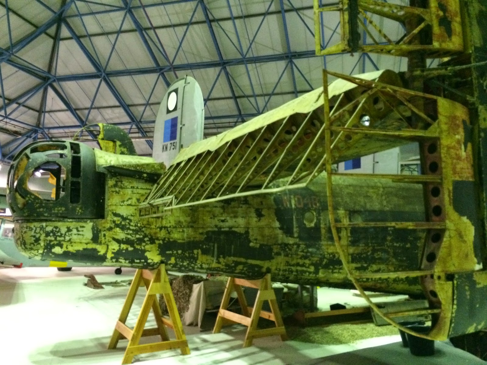 HANDLEY-PAGE HALIFAX RESTORATION | Rich and Greg's Airplane Page on aircraft main gear, aircraft rudder pedals, aircraft hinge, aircraft bolt, aircraft engine, aircraft landing skids, aircraft washer, aircraft bell crank,