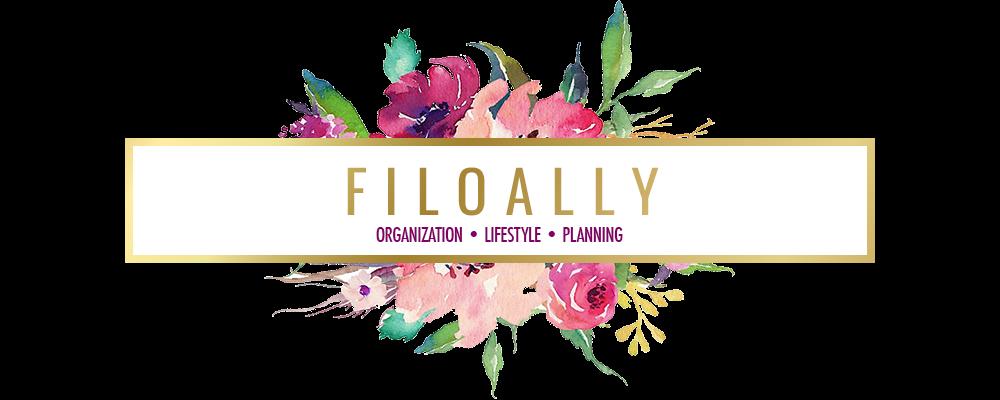 filoally
