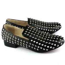 boys guys men shoes louboutin new collection