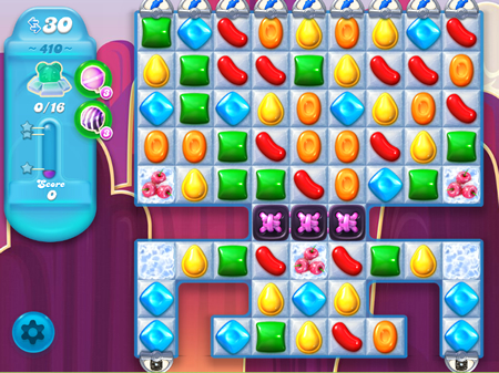 Candy Crush Soda 410
