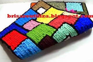 http://brisareutiliza.blogspot.com.es/2014/07/alfombra-multicolor.html