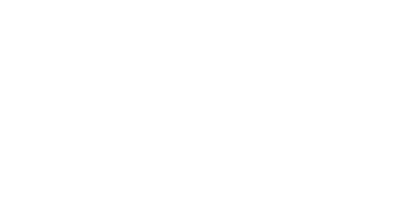 Moda de Novela