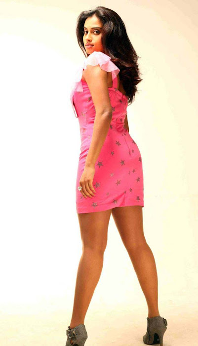 dimple chopda hot photoshoot