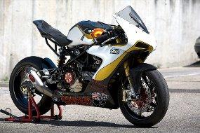gambar foto modifikasi motor terbaru ducati.jpg