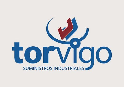torvigo