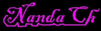 nanda's blog