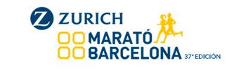 Barcelona Marathon 15.03.15