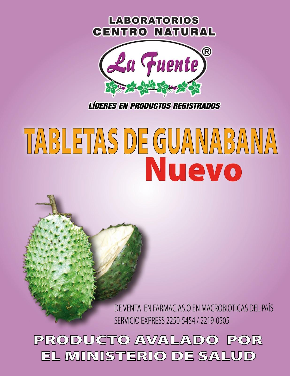 http www jps go cr listas 4227 pdf