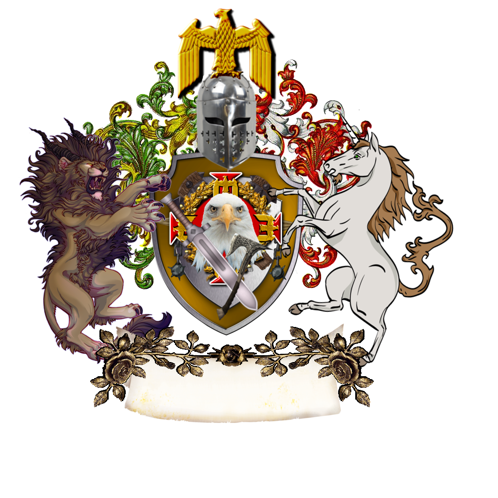 coat of arms definition of coat of arms by merriamwebster - 1022×1022