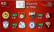 Photo: ¡¡LA GRAN FINAL ACABA IGUALADA