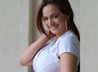 hot-Pakistani-actress-photos