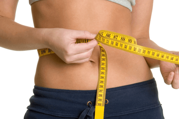 Oleh karena itulah, anda harus mengkonsumsi makanan agar cepat gemuk supaya tubuh kembali berisi.