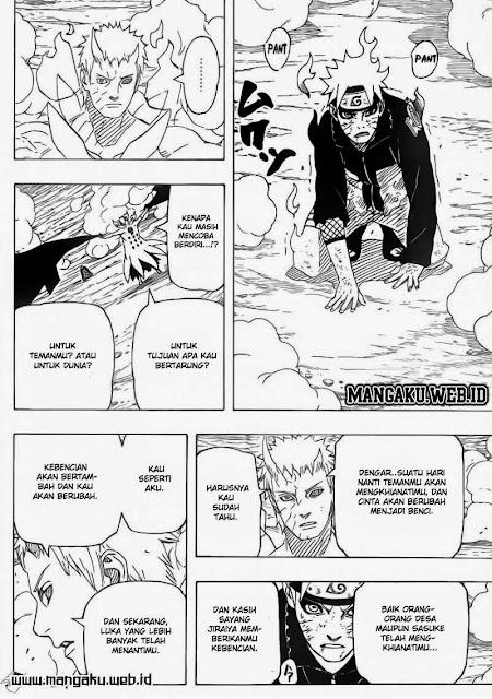 Komik Naruto 650 Bahasa Indonesia halaman 14