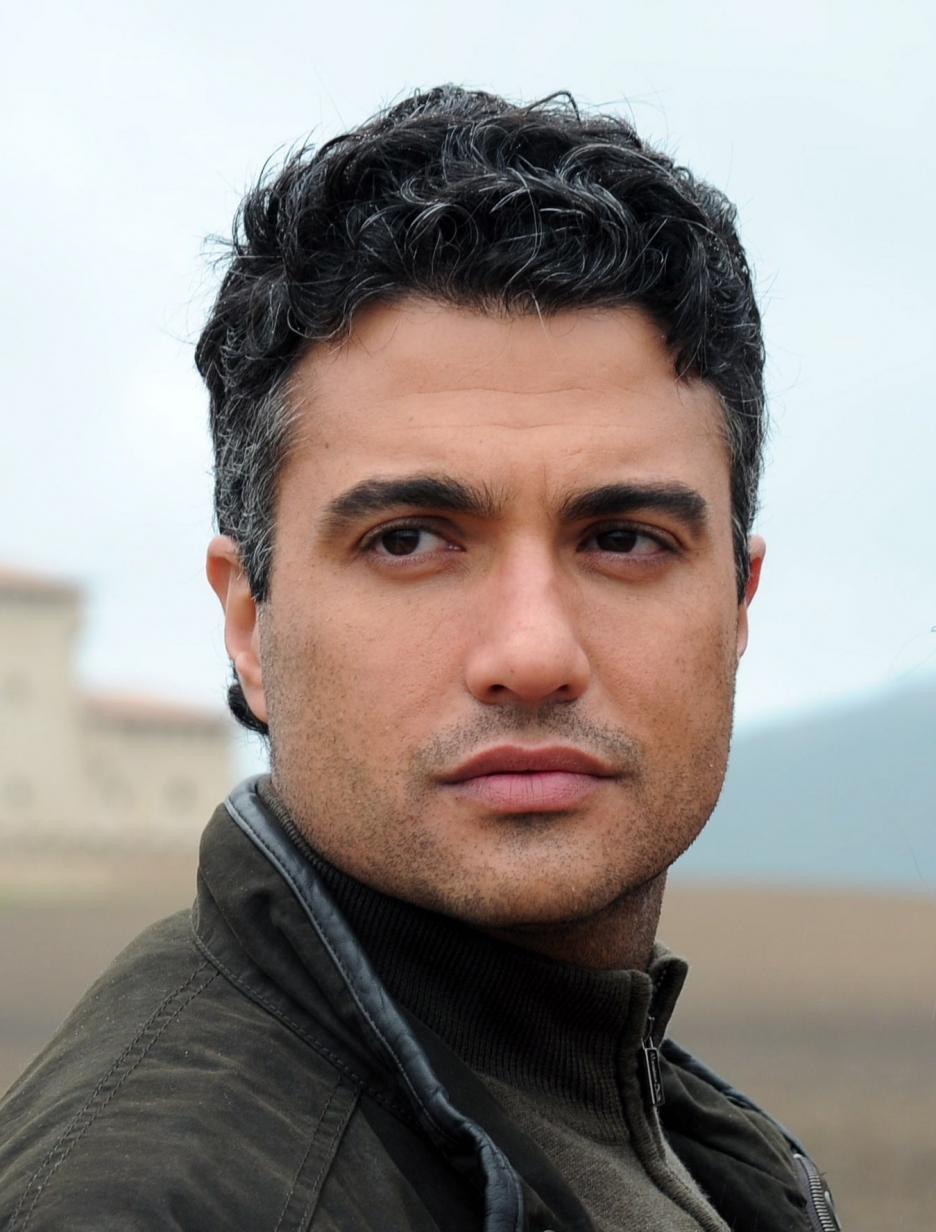 Jaime Camil Net Worth