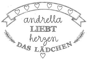 Hier geht es zur lieben Andrella