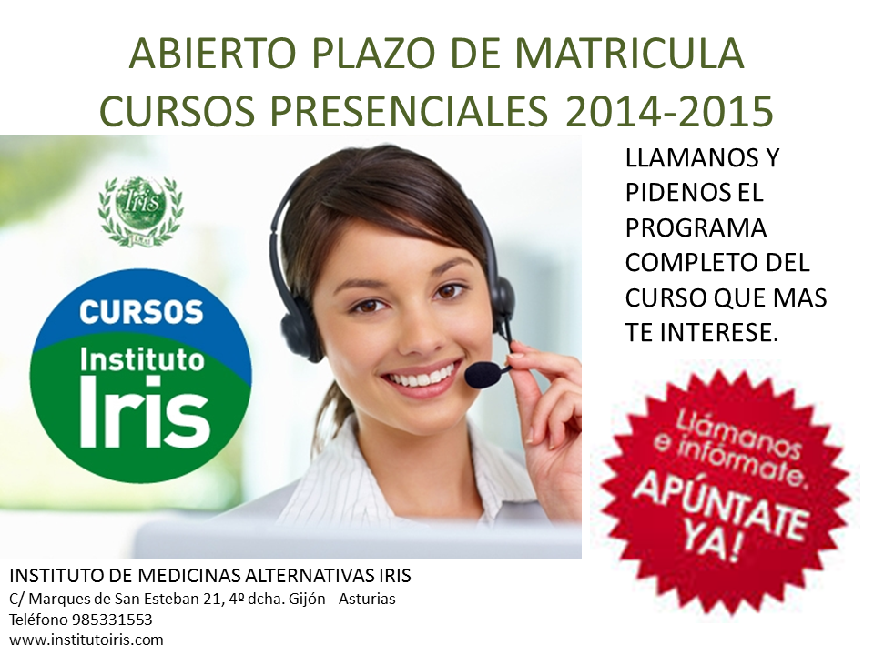 http://www.institutoiris.com/