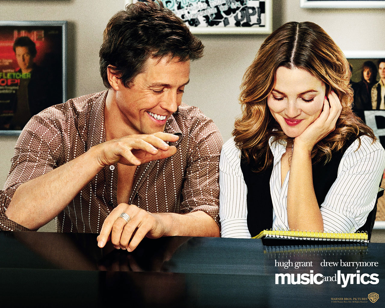 http://4.bp.blogspot.com/-oF20DmNMXRA/TyIbMpClQjI/AAAAAAAAARk/uBcp2fJggVU/s1600/Music_and_Lyrics,_2007,_Hugh_Grant,_Drew_Barrymore.jpg