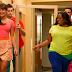 Ouça Já! Liberadas as músicas dos dois primeiros episódios da 6ª temporada de Glee