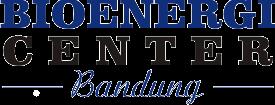 Bioenergi Center - Bandung
