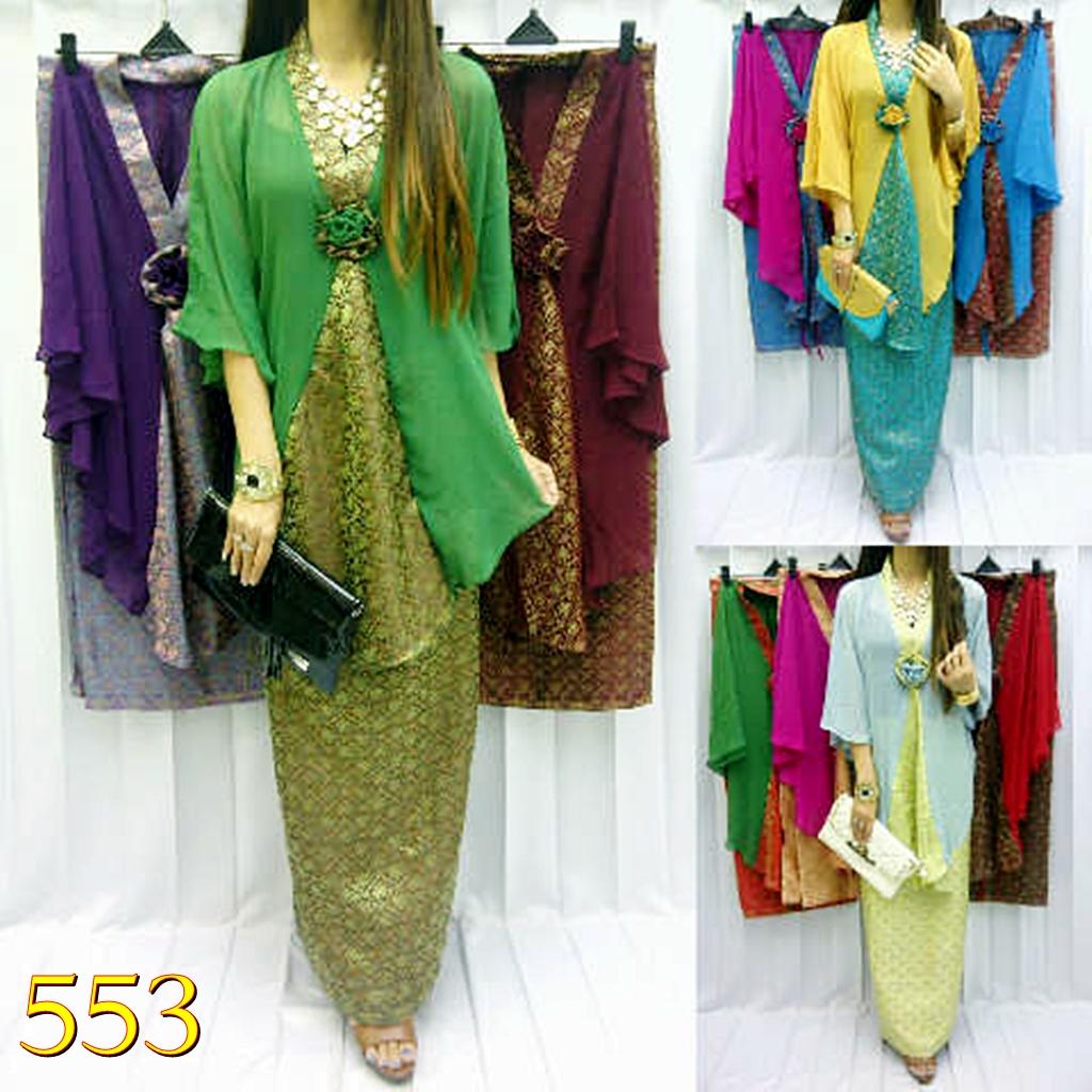 Dapatkan koleksi kain batik sarawak kain songket sarawak dan baju
