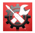 System Mechanic Free 14.5.2 Offline Installer