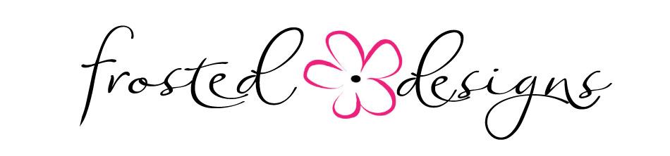 http://frosteddesigns.blogspot.fr/