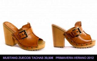 Mustang-Zuecos-Verano2012