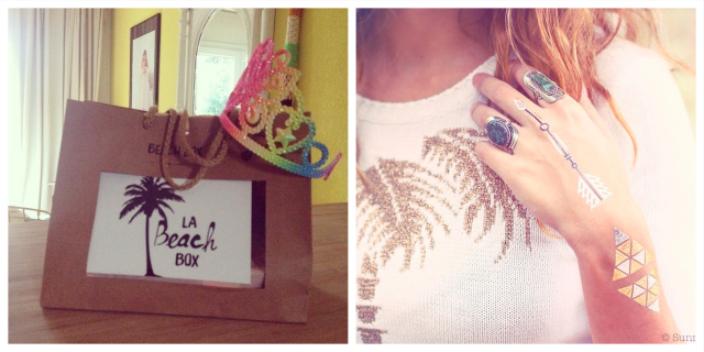 grand prix des arts de la table,paris,calendrier de l'avent,beach box,french california,beach shack hossegor