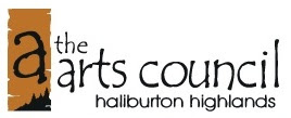 Haliburton Arts Council