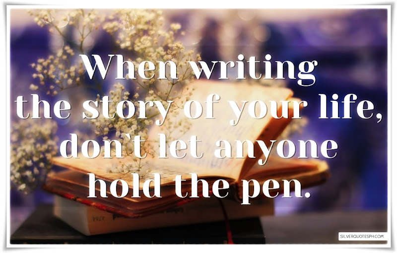 When Writing The Story Of Your Life, Picture Quotes, Love Quotes, Sad Quotes, Sweet Quotes, Birthday Quotes, Friendship Quotes, Inspirational Quotes, Tagalog Quotes