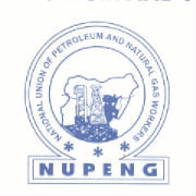 NUPENG threatens strike over crude oil diversion!