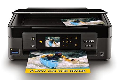 http://www.driverprintersupport.com/2014/09/epson-expression-home-xp-410-driver.html