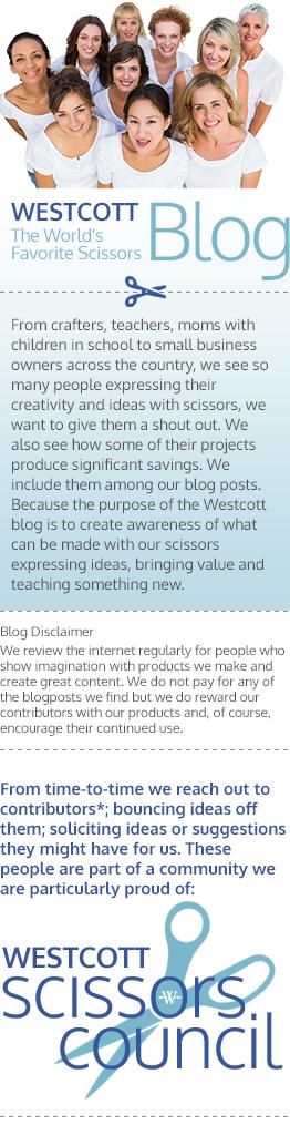 WestcottBlog