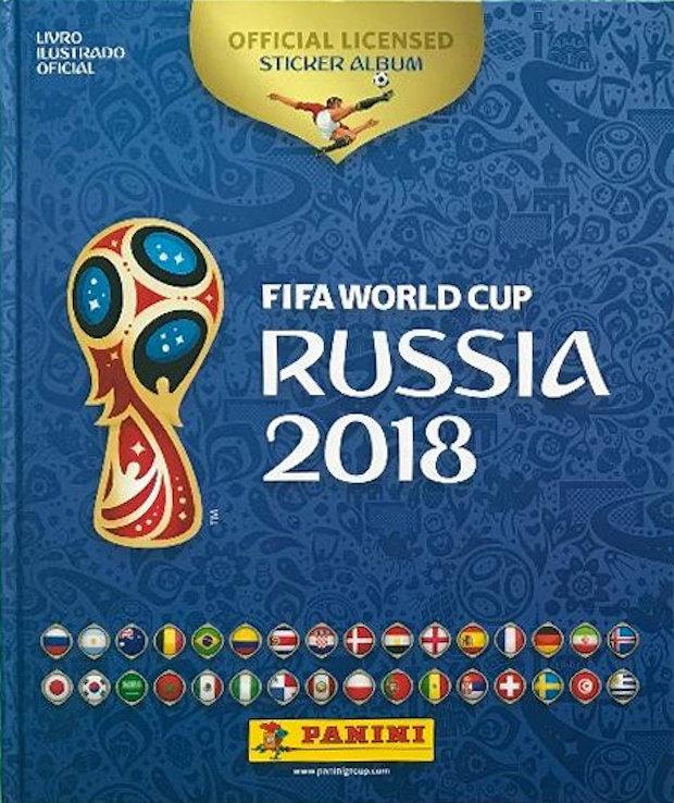 Nr Team Mate Panini WM Russia 2018 163 Emre Can