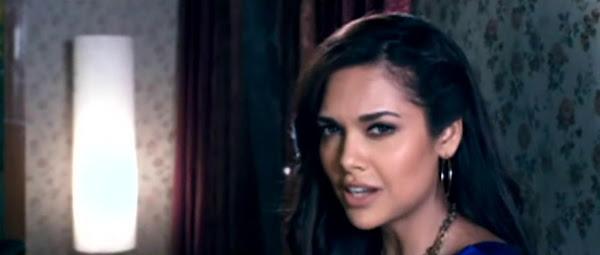 Watch Online Full Hindi Movie Raaz 3 (2012) On Putlocker Blu Ray Rip