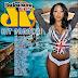 Jovem Pan - Hit Parade 2015 - Baixar CD