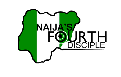Naija's Fourth Disciple