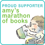 Join Amy raise funds