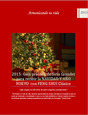 libro-2015-siria-grandet-feng-shui-navidad-y-año-nuevo